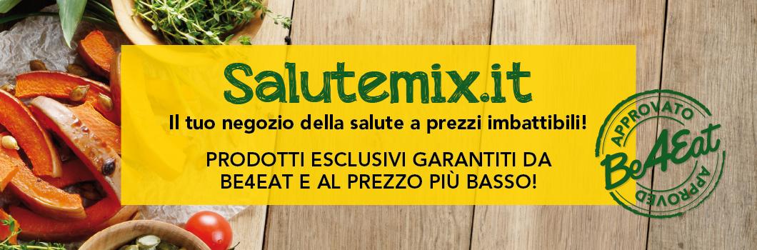 Banner_Salutemix