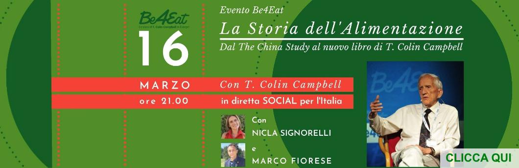 Slide_Be4Eat_La_Storia_della_Alimentazione_16_Mar_2021