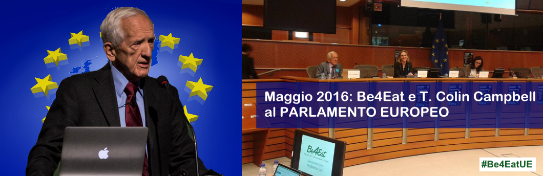 Slide_Be4Eat_Parlamento_Europeo_02