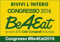 Bottone Be4Eat2016 Rev02