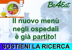 Bottone RicercaScientifica