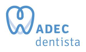 ADEC_dentista_700x400