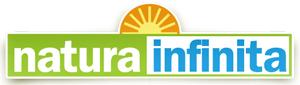 LOG_Natura_Infinita
