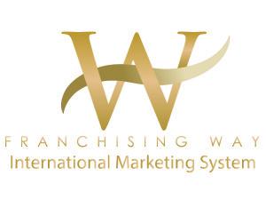 logo_franchisingway