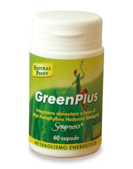 Greenplus_alga_NPweb