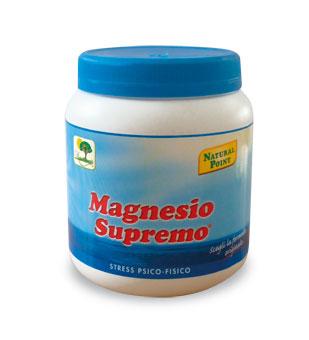 magnesio300_NPweb