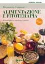 alimentazione_e_fitoterapia_metodologia_ed_esperienze_cliniche_1339