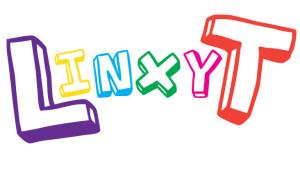 Fase 1 Linxyt