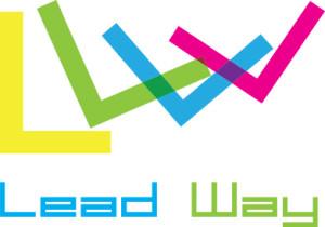 Fase 2 Lead_way