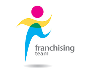 Fase 3 Franchising_Team