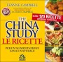 the-china-study-le-ricette-libro-71690