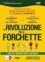 la-rivoluzione-delle-forchette-2-dvd-92357